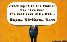 funny birthday card messages for boss funny birthday quotes for