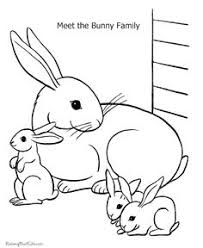 free printable farm sheet color free colouring pages