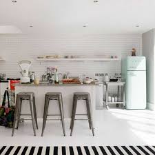 cuisine style nordique cuisine style scandinave galerie avec cuisine style nordique