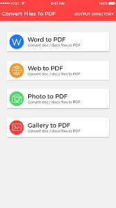 pdf to apk converter pdf to word converter 1 4 apk android 4 0 x sandwich