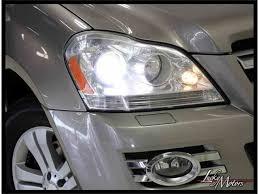 2008 mercedes benz gl450 for sale classiccars com cc 1012183