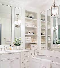 white bathroom designs white bathrooms ideas 28 images white bathroom interior design