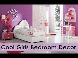 Teen Bedroom Decorating Decorating Teenage Bedroom Ideas Cool Girls Bedroom Decorating Ideas