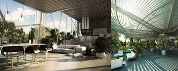 3d Interior Design Courses Mcube Architects And Planners