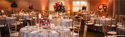 baltimore wedding venues baltimore wedding packages turf valley resort weddings events
