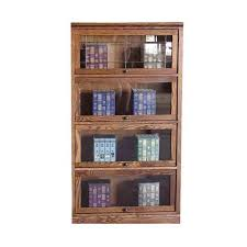 lawyers bookcases