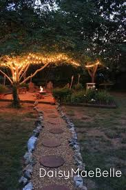 Walkway Ideas For Backyard by 41 Inspiring Ideas For A Charming Garden Path Amazing Diy