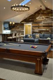 Unfinished Basement Ideas On A Budget Best 25 Game Room Basement Ideas On Pinterest Game Room Game