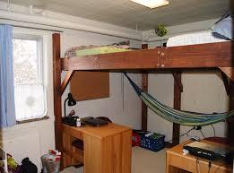 Coolest Dorm Rooms Ever 28 Best Dorm Room College 2014 Top 15 Best Dorm Rooms Amp