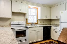 kitchen best refacing formica kitchen cabinets decoration idea