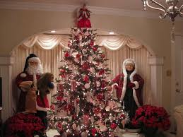 Best Animated Christmas Decorations by 12 Best My Christmas Decorations Images On Pinterest Christmas