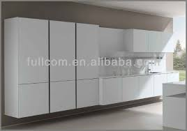 can you paint mdf cabinet doors slab kitchen cabinet doors mdf painted high gloss slab