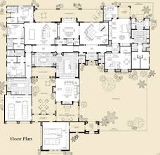 High End House Plans by Terreno At Saguaro Estates Luxury New Homes In Scottsdale Az