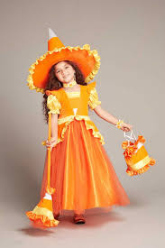 candy corn costume candy corn witch costume for chasing fireflies