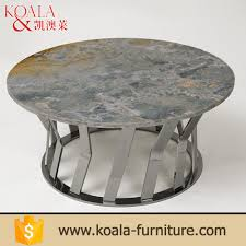 fancy coffee table fancy coffee table suppliers and manufacturers