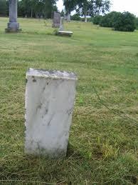 cemetery stones gustafva swedish lutheran church cemetery ohman rodriguez
