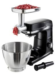 Black Kitchenaid Mixer by Kitchen Walmart Kitchenaid Mixer In Black For Best Mixer Idea