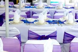 wedding decorations for sale purple desk chairs wedding decorations purple desk chair purple