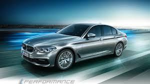 bmw car bmw australia award winning luxury cars