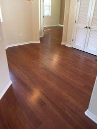 wood flooring sarasota fl installer cracchiola renovations inc