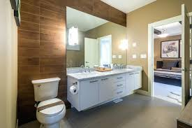 Bathroom Design Nj Colors Kitchen And Bath Designer Salary Canada 2020 Design Software Jobs