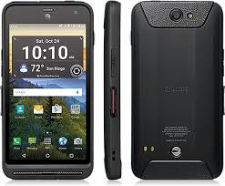 T Mobile Rugged Phone Kyocera Duraforce Xd Is A Rugged Android Phone With A Big Screen