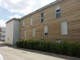 chambre de commerce troyes logement esc troyes 289 offres de logements proches de esc troyes