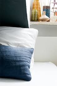 Makeover Bedroom - style at mine little bedroom makeover happy interior blog