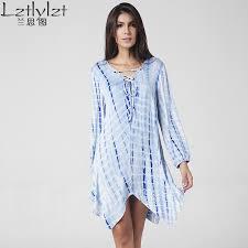online get cheap summer western dress aliexpress com alibaba group