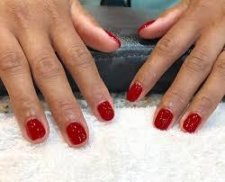 pauline u0027s luxury nails 20 reviews nail salons 9580 e