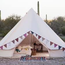 in style magazine customer service best spots for trailer u0026 yurt camping sunset