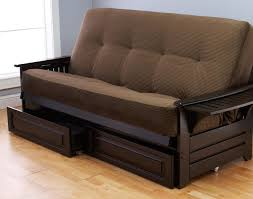 ideas of full size futon cover u2014 awesome homes