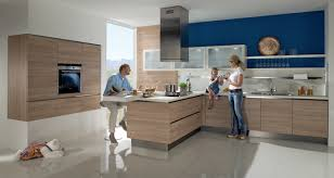 how to choose a kitchen colour designer kitchens for less