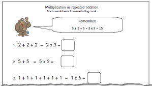 maths blog free maths worksheets resources and reviews part 47