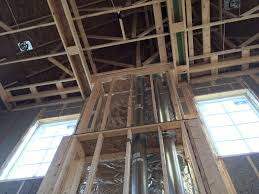 residential and commercial insulation pictures insulation