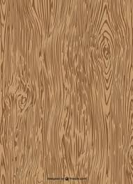 wood grain pattern photoshop wood grain vectors photos and psd files free download