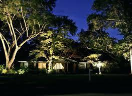 Outdoor Landscape Lighting Design - led outdoor landscape lighting u2013 kitchenlighting co