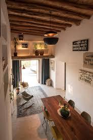 Deco Campagne Esprit Brocante La Petite Maison Dans La Campagne Planete Deco A Homes World