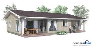 Home Floor Plans And Cost To Build House Plans And Cost To Build Terrific 14 Affordable Home Ch137