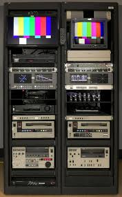Audio Visual Rack Equipment Archives Bitstreams The Digital Collections Blog