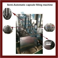 table top semi automatic capsule filling machine china dtj semi automatic capsule filling machine for pharmaceutical