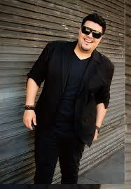 best 25 chubby men fashion ideas on pinterest classic mens