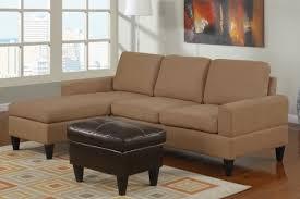 sleeper sofa with chaise lounge midcentury style sectional sleeper