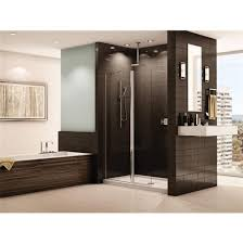 bathroom shower door ideas showers shower doors grove supply inc philadelphia doylestown