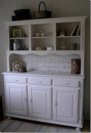 Country Buffet And Hutch 27 Best Country Hutch Images On Pinterest Country Hutch Painted