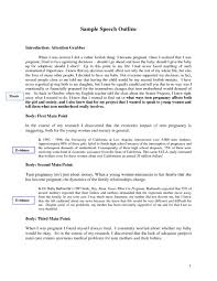 how to write a debate paper medical essay topics marijuana essay topics debate essay topics ideas about marijuana essay topics debate essay topics ideas about