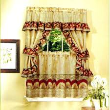 country kitchen curtain ideas country kitchen curtains ideas country kitchen curtains for country