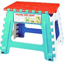 Step Stool For Kids Bathroom - cheap portable folding step foot stool for kids bathroom plastic