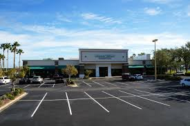 Barnes Noble Reno Nv Income Properties Portfolio Consolidated Tomoka Land Company
