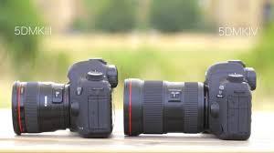 canon 5d mark iii black friday canon eos 5d mark iv vs 5d mark iii youtube